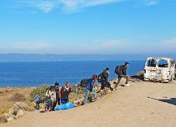 Dnemark-will-Migranten-jetzt-zur-Arbeit-zwingen