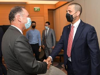 -Bahrainischer-Botschafter-trifft-in-Israel-ein