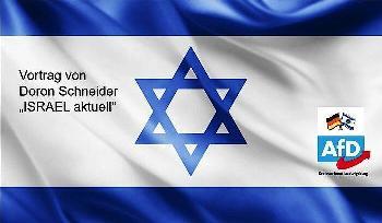 JAfD-Israelfeindliche-Politik-nicht-im-Interesse-der-Juden-in-Deutschland