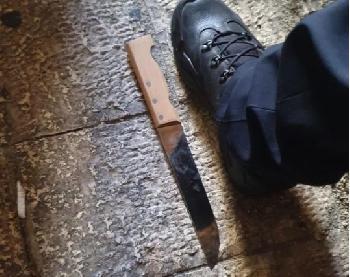 versuchten-Messerangriff-in-der-Jerusalemer-Altstadt