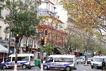 Prozess-wegen-Terroranschlag-in-Paris-Bataclan-durch-Hauptverdchtigen-gestrt