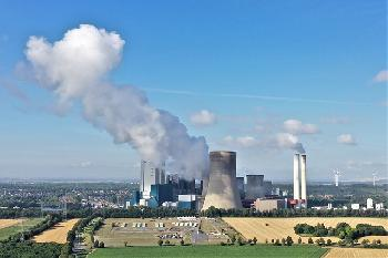 -Kohle-verdrngt-Windkraft-vom-ersten-Platz