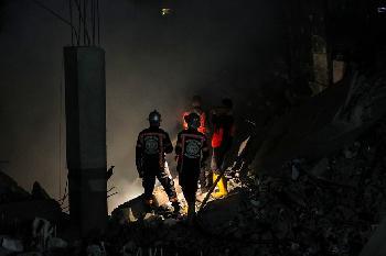 Bodenoperation-in-Gaza-mglich