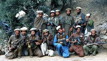 Taliban-tten-20-Zivilisten-im-Panjshir-Tal