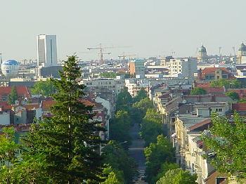 Sanierungsfall-Berlin
