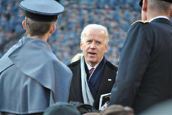 Joe-Biden-wnscht-der-jdischen-Gemeinde-ein-bedeutungsvolles-Fasten-an-Jom-Kippur