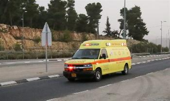 Fahrer-der-an-Jom-Kippur-12Jhrigen-gettet-hat-war-betrunken