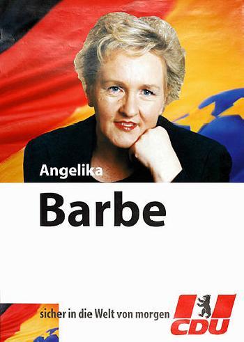 ExDDRBrgerrechtlerin-Angelika-Barbe-ruft-zur-Wahl-der-AfD-auf