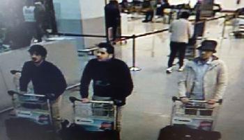 Belgien-will-10-Dschihadisten-wegen-Bombenanschlgen-in-Brssel-2016-vor-Gericht-stellen