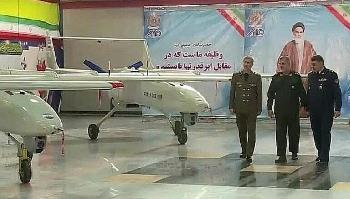 Iran-bildet-Terroristen-an-Drohnen-aus