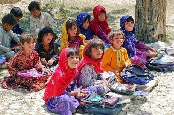 Taliban-scheinen-Mdchen-von-der-Sekundarschulbildung-auszuschlieen