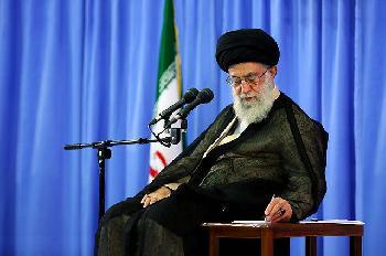 Khamenei-bekrftigt-Leistungssportverbot-mit-Israelis