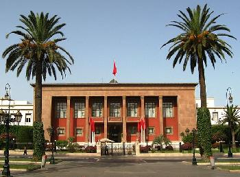 -Marokko-Das-erste-Land-in-dem-Islamisten-die-Macht-durch-Wahlen-verloren-haben