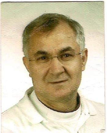 Richard-Lwenherz-Hat-uns-Kurden-in-Europa-bekannt-gemacht