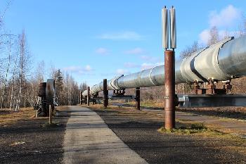 Islamische-Staat-bernimmt-Verantwortung-fr-den-Angriff-auf-eine-Gaspipeline-in-Syrien