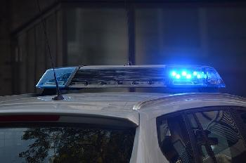 Kassiererin-in-Deutschland-nach-Konfrontation-mit-Maskengegner-erschossen