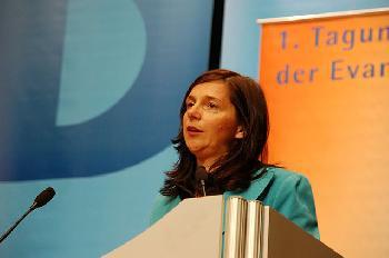 GeheimDeal-der-Union-GringEckardt-als-Bundesprsidentin