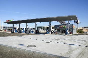 Panikkufe-an-Tankstellen--London-will-nun-doch-VisaAusnahmen-fr-LkwFahrer