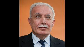 PAAuenminister-Bennett-ist-kein-Friedenspartner