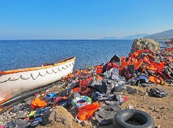 500-Migranten-landen-auf-Lampedusa