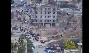 6-Verletzte-bei-Mauereinsturz-in-Kafr-Kanna