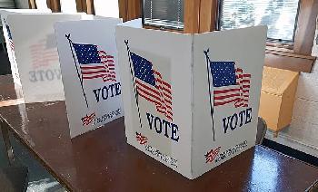Wahlprfung-in-Arizona-53305-problematische-Stimmen