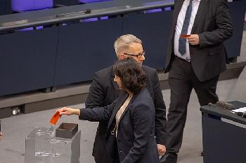 Razzia-bei-Johannes-Kahrs-Olaf-Scholz-gert-erneut-ins-Zwielicht