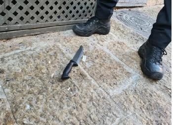 Messerstecherei-in-Jerusalem-Terrorist-bernachtete-vor-Angriff-in-einem-Hostel