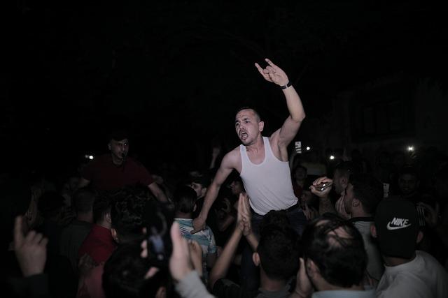 """""""Tod für Israel"""": In Bahrain brechen Proteste gegen neue israelische Botschaft aus"""