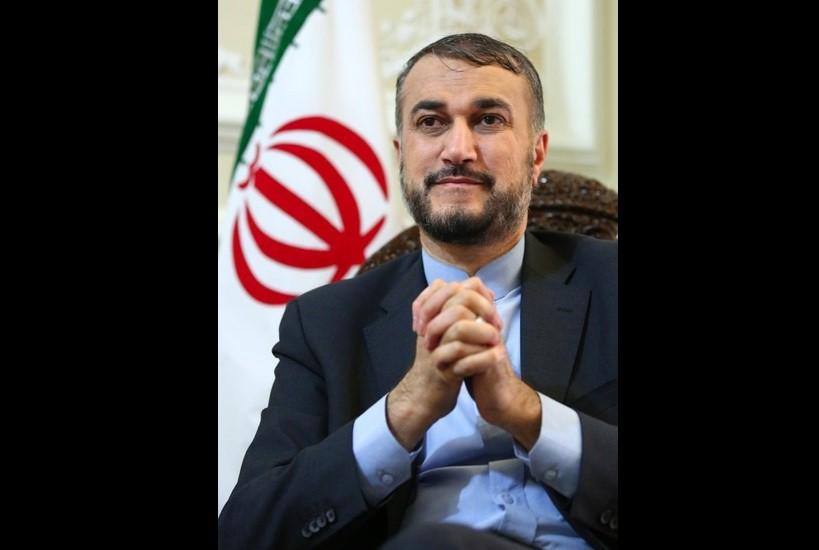 Iran fordert die Freigabe von Finanzanlagen als Geste des guten Willens der USA
