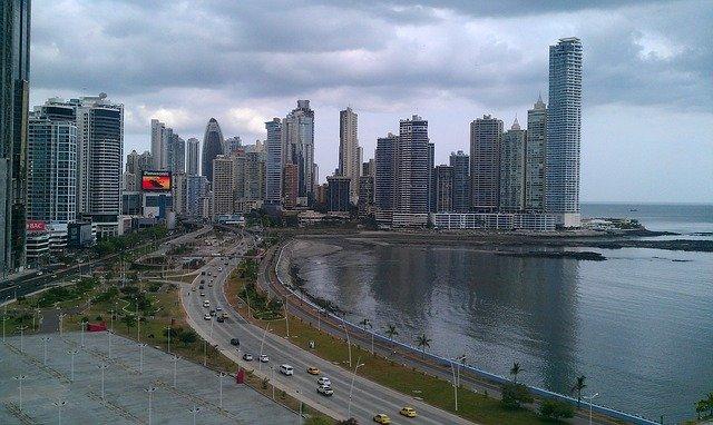 Panama befürchtet Veröffentlichung eines weiteren Finanzexposés