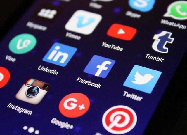 Ursache für stundenlangen Facebook-Ausfall gefunden