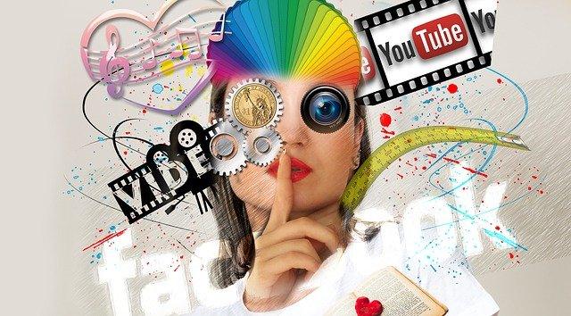 Löschung der Videos von #allesaufdentisch war rechtswidrig
