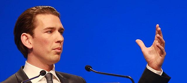 Kommentar zum Rücktritt von Österreichs Kanzler Kurz [Video]