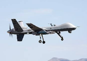 USA-identifizieren-hochrangigen-alQaidaFhrer-der-bei-Luftangriff-in-Syrien-gettet-wurde