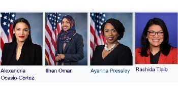 Frher-nannten-diese-Leute-sich-Nazis-heute-nennt-man-sie-das-Squad