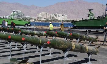 Iranischer-Sprecher-Krieg-mit-Israel-hat-bereits-begonnen