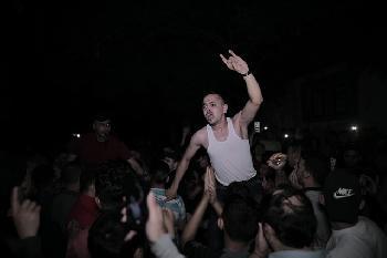 Tod-fr-Israel-In-Bahrain-brechen-Proteste-gegen-neue-israelische-Botschaft-aus