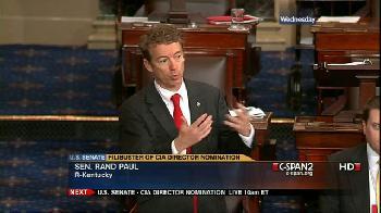 Senator-Rand-Paul-blockiert-die-schnelle-Verabschiedung-des-Iron-DomeFinanzierungsgesetzes
