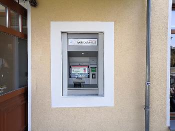 23-BankautomatenBomber-gefasst--wer-sind-die-Tter