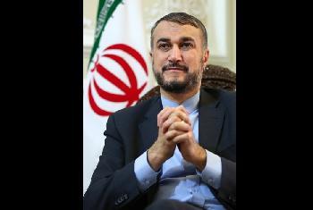 Iran-fordert-die-Freigabe-von-Finanzanlagen-als-Geste-des-guten-Willens-der-USA