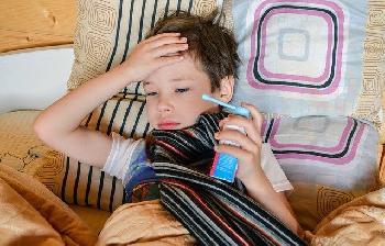 Atemwegsinfekte-bei-viel-mehr-Kindern-als-blich