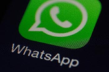 Facebook-Instagram-und-WhatsApp-offline