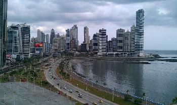 Panama-befrchtet-Verffentlichung-eines-weiteren-Finanzexposs