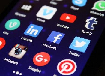 SocialMediaSites-erleiden-weltweiten-Ausfall