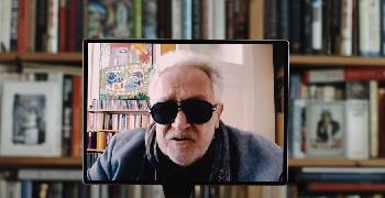 Broders-Spiegel-Wiederholungen-nach-der-Wahl-Video
