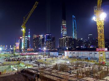 China-Weitere-Immobilienunternehmen-in-Liquidittsnten