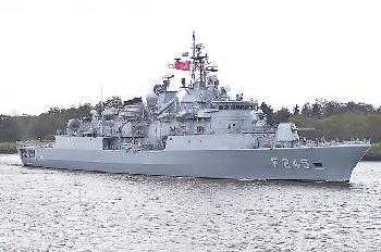 Trkische-Fregatten-bedrngen-Erkundungsschiff-vor-Zypern