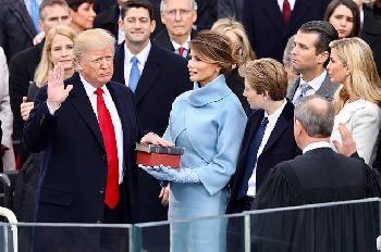 Trump-Wenn-ich-Ron-DeSantis-gegenbertreten-wrde-wrde-ich-ihn-schlagen