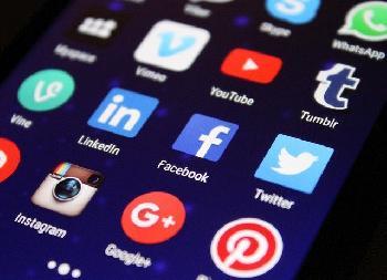 Ursache-fr-stundenlangen-FacebookAusfall-gefunden
